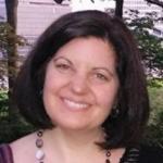 Susan Pelland
